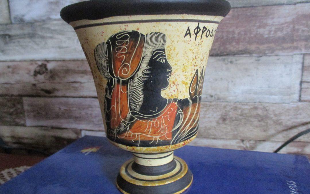 Cupa lui Pitagora