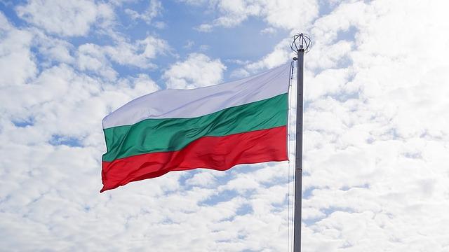 Ghid de țară: BULGARIA( I )